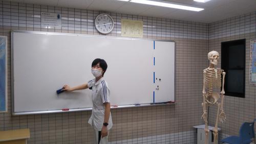 亀田先生.jpg