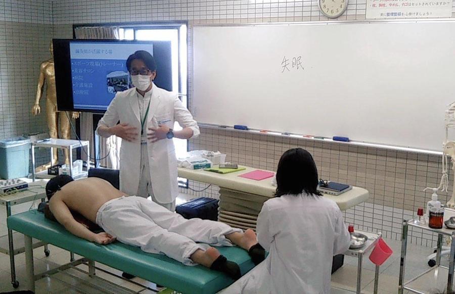 2.21オープンキャンパス鍼灸.jpg