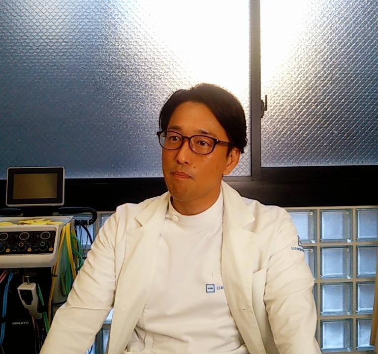 野口先生 国試直前インタビュー.jpg