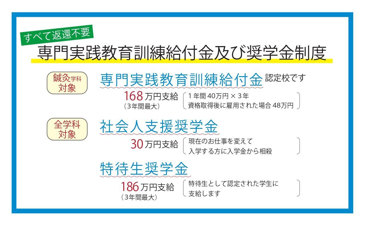 専門実践訓練給付金、奨学金_page-0001.jpg