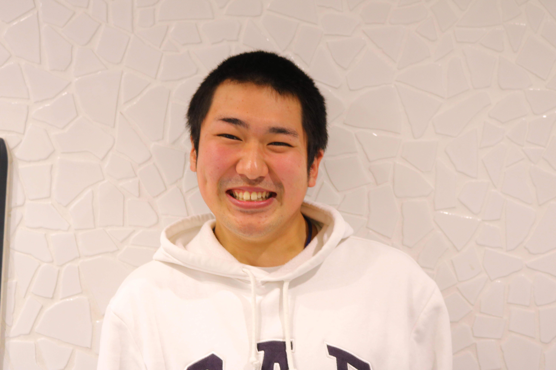 内定者15伊藤大晟.JPG