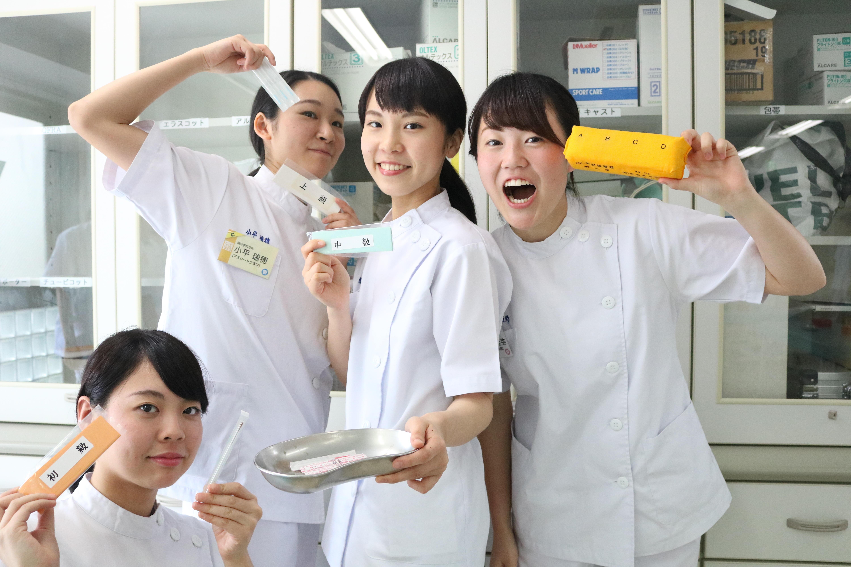 鍼灸 学生②.JPG